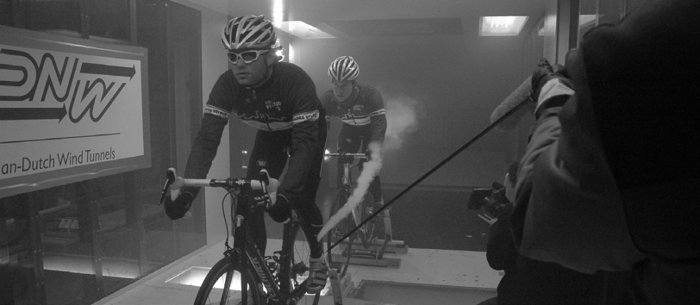 coaching-cycling
